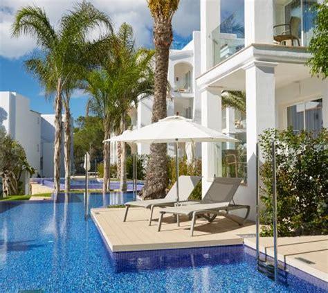 insotel tarida resort map insotel tarida sensatori resort updated 2018