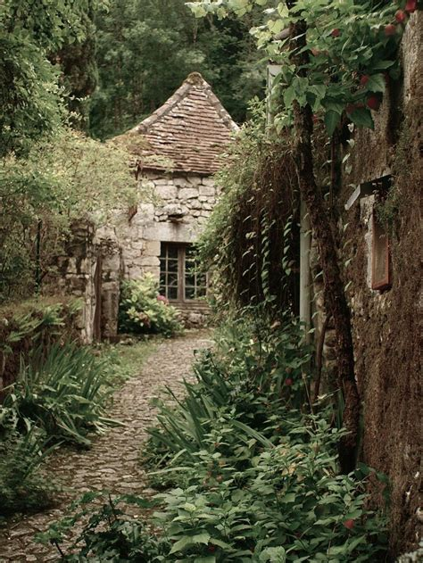 440 best images about cottage witch on pinterest 2292 best images about french country for the garden on