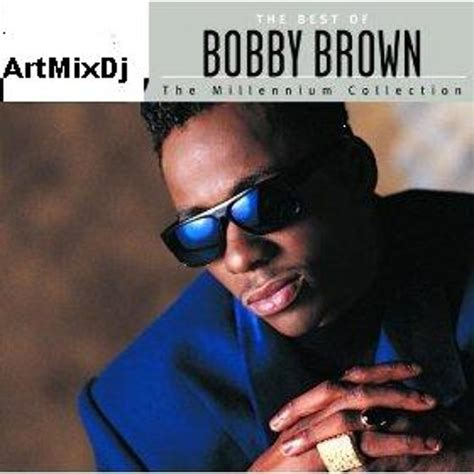 bobby brown my prerogative mp 6 4mb bobby brown my prerogative mp3 download 2017 07