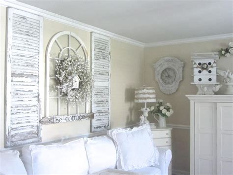 decorative wall shutters decorative interior wall shutters strangetowne the