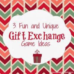 ideas for christmas gift exchange review ebooks