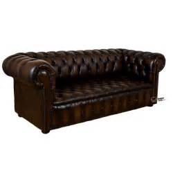 Vintage Sectional Sofas Vintage Chesterfield Sofa For Sale S3net Sectional Sofas Sale S3net Sectional Sofas Sale