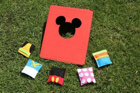 disney themed crafts for disney crafts and recipes for your five year disney