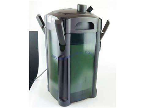 Canister Filter Atman atman cf 800 aquarium external canister filter