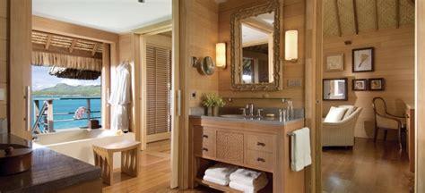bora bora four seasons rooms luxury hotel experts get rates