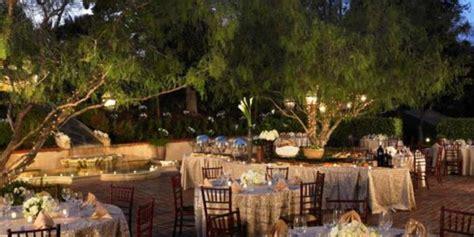 rancho bernardo inn events event venues in san diego ca