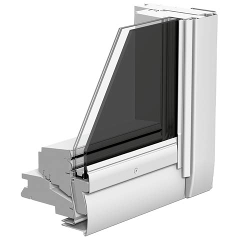 Velux Dachfenster Rolladen Elektrisch 1362 by Velux Schwingfenster Mit Obenbedienung Leicht Bedienbar