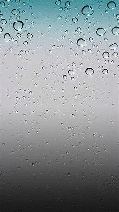 Iphone 4s Default Wallpaper