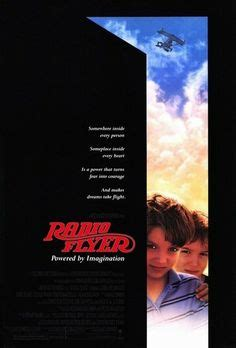 elijah wood romance movies 356 best 90 s movie posters cover art images on pinterest