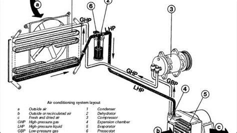 hrk heating hvac wiring diagrams hvac sequencer wiring