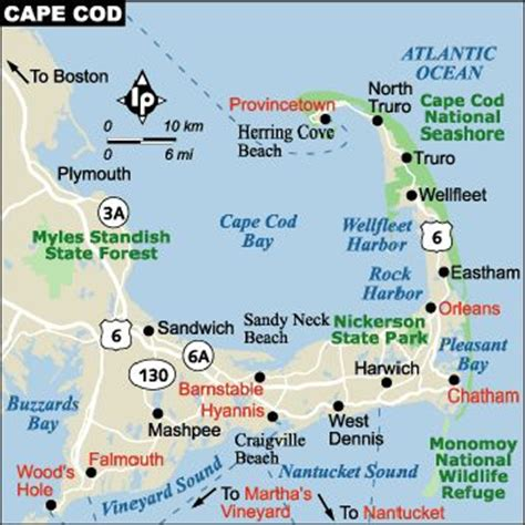 1000 images about cape cod on best bike to