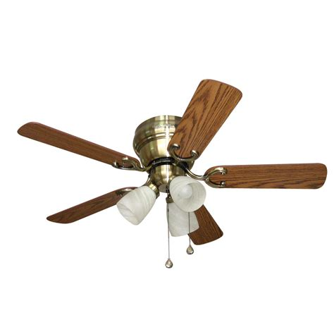 does lowes install ceiling fans lowes flush mount ceiling fan wanted imagery