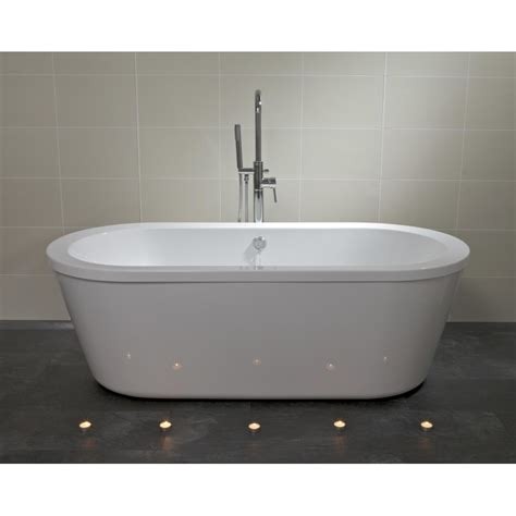 bathroom bath video stunning free standing bath gallery bathtub for bathroom ideas lulacon com