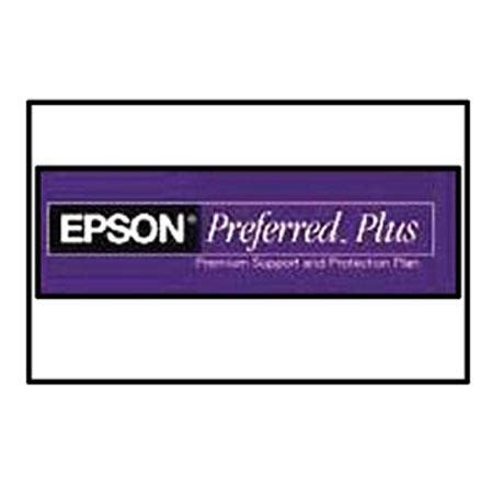 epson 2 year depot repair extended service plan for home
