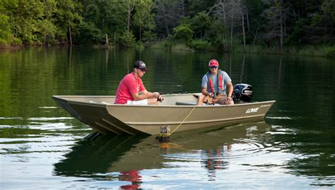 flat bottom boat weight limit research 2017 lowe boats l1648m aura on iboats