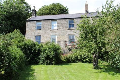 Cottage To Rent In Rothbury England 180009 Cottage Rent Uk