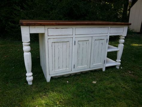 1000 ideas about unfinished wood dresser on