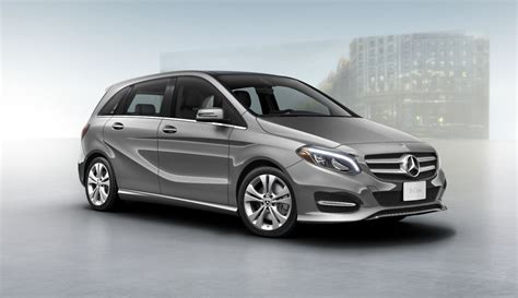 new mercedes b class 65 new cars and suvs in stock mercedes de sherbrooke