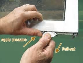 Patio Sliding Screen Door Replacement Rollers 84 078 Andersen Screen Door Roller Swisco