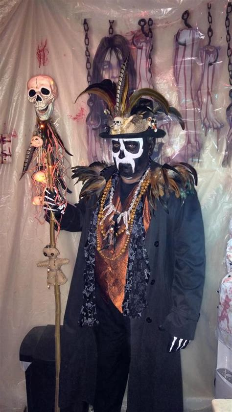 witch doctor costume witch halloween costume witch