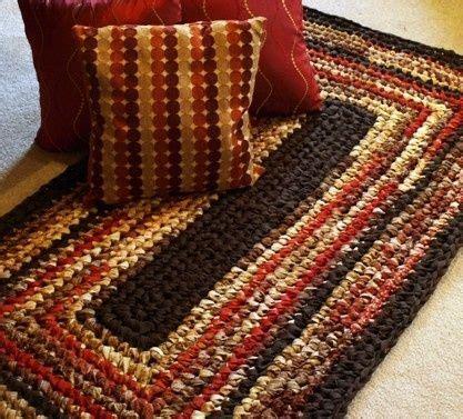 rag rug supplies these rugs by sweet dreams crochet stuff