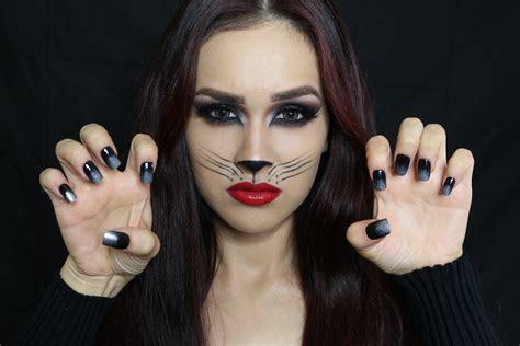 imagenes maquillaje halloween niños maquillaje para halloween maquillaje para halloween mujer
