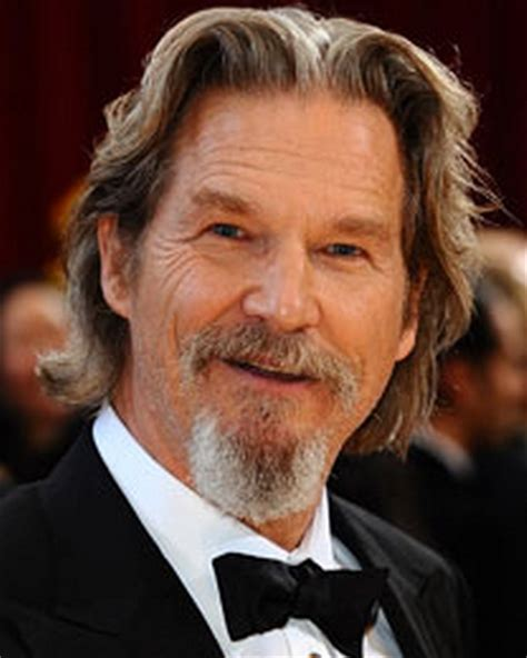 grey haired actor with mustache top 10 bearded actors