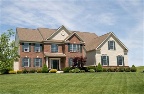 we buy houses chicago illinois chicago il real estate listings chicago il homes