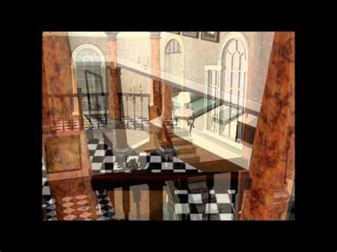 1 Story Home Floor Plans The Sims 3 1120 Park Avenue Blair Waldorf S Apartment