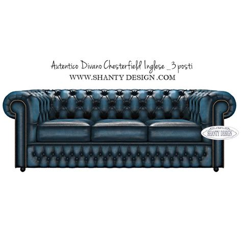 divano azzurro divano pelle azzurro idee per il design della casa