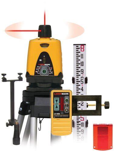 cst berger 57 lm30pkg complete manual leveling laser level