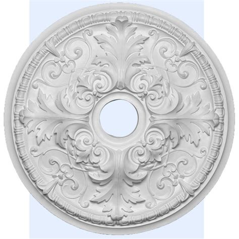 Medallion For Ceiling by Ceiling Medallion And Atlanta Medallion For Ceiling