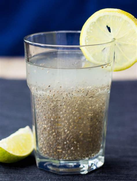 Natures Energy Organic Chia Seed 100gr chia fresca iskiate a chia seed energy drink