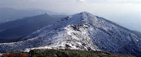 image gallery mount lincoln