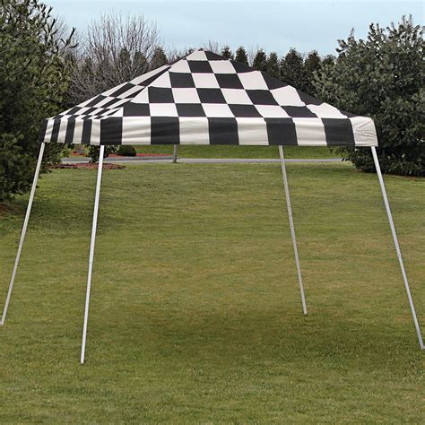 pop up awnings and canopies shelterlogic 10 x 10 outdoor pop up canopy in canopies