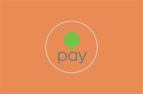 Forum Credit Union Payoff Number launches android pay in hong kong