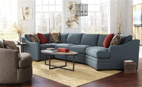 Craftmaster Sectional Sofa Best 30 Of Craftmaster Sectional Sofa