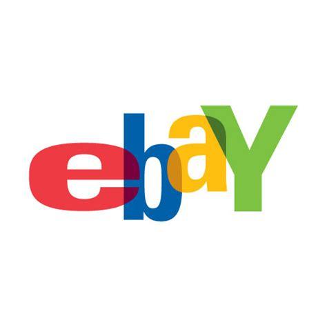 ebay download ebay logo vector logo ebay eps download