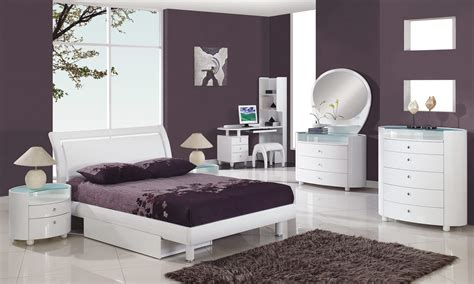 white girls bedroom furniture teen girl bedroom furniture white lustwithalaugh design