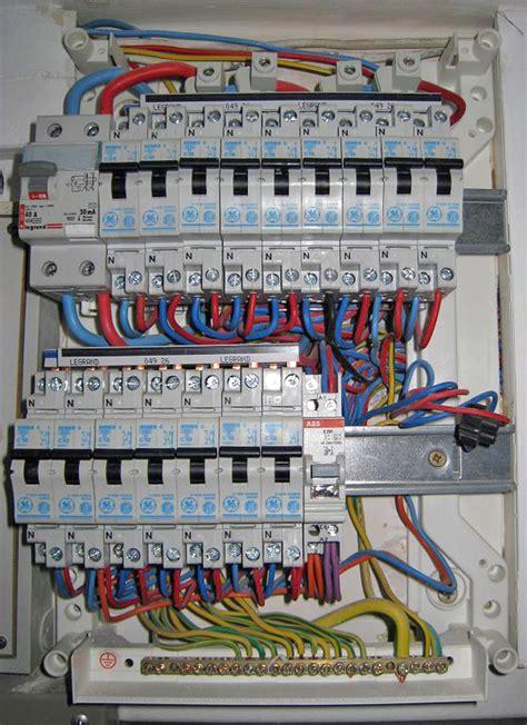 tableau electrique pearltrees