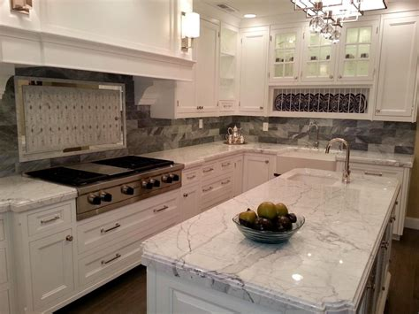 pictures of kitchen backsplashes with granite countertops granite kitchen countertops granite kitchen countertops
