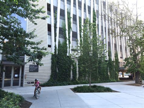 new york botanical garden parking garage best image of
