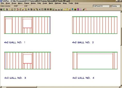 photo wall layout tool 2x4 lumber layout program joy studio design gallery