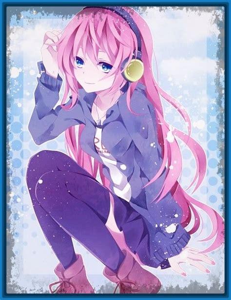 imagenes animes de mujeres encontrar imagenes chicas anime bonitas imagenes de anime