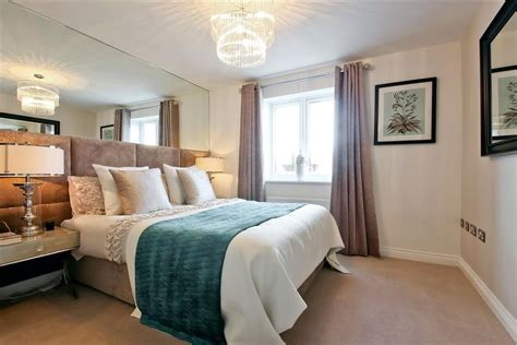 taylor wimpey 5 bedroom homes waterfront taylor wimpey