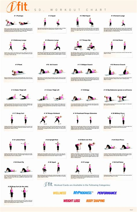 workout plans for women at home work out plans for women at home beautiful easy at home workouts for abs beginner s workout