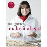 ina garten make ahead meals red white and blue pavlovas recipes and ramblings with