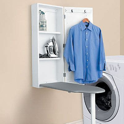 ironing board wall cabinet wall mount ironing board cabinet