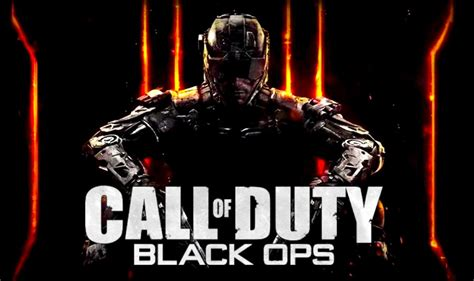 cod black ops 2 multiplayer characters call of duty black ops 3 reveals prophet and nomad as