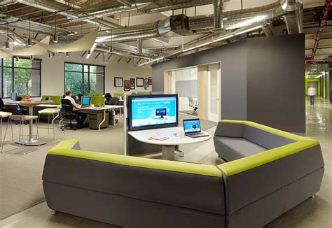 skype headquarters skype s beautifully designed offices nikkidshaw